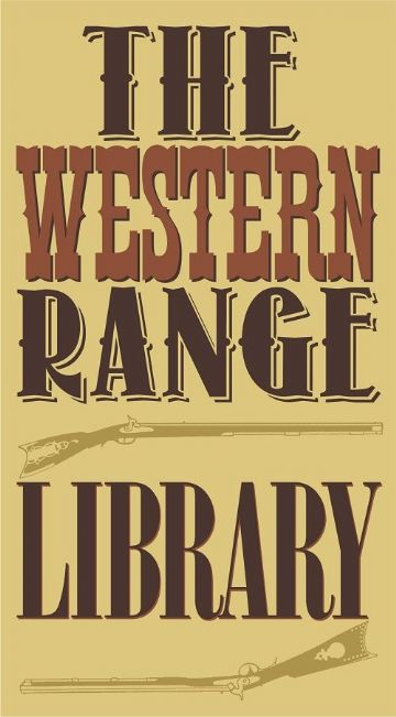 The Western Range Library
